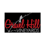 Local Connections - Gravel Hill