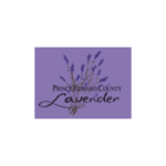 Local Connections - PEC Lavender