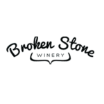 Local Connections - Broken Stone