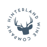 Local Connections - Hinterlandwine